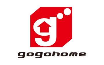gogohome